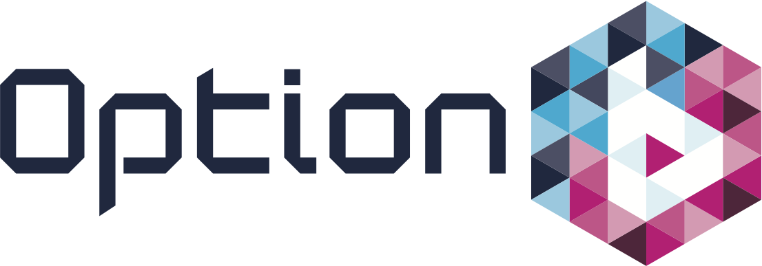 optionbsolutions
